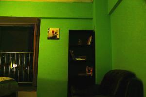 PansiDong Hostel, Hostely  Kanton - big - 18