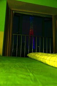 PansiDong Hostel, Hostely  Kanton - big - 15