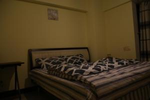 PansiDong Hostel, Hostely  Kanton - big - 11