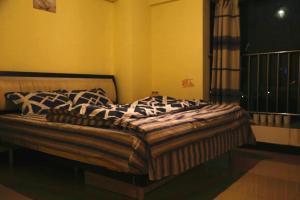 PansiDong Hostel, Hostely  Kanton - big - 5