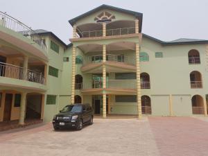 Gulf View Hotel