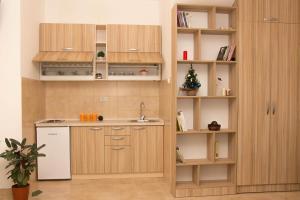 Apartments Matijašević