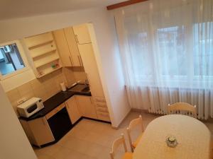 Paris Apartment - фото 6