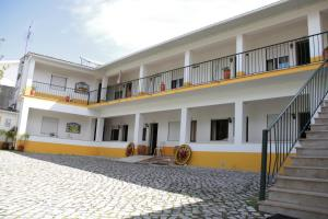 Residencial Costa Brava