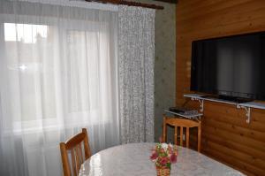 Апартаменты На Волоколамской - фото 1