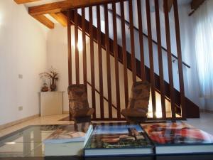 obrázek - Casa sul Cielo di Burano