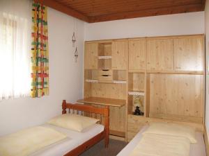 Haus Wiedhölzl 140W