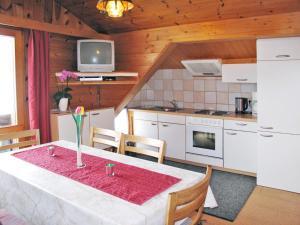 Klaushof 121W