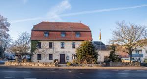 Leipziger Hof