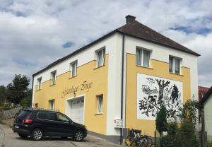 Braunegger-Hof