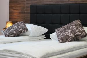 Hotel Story - фото 17