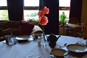 Fielys Brae B&B