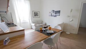 Italianway Apartments - Da Cermenate