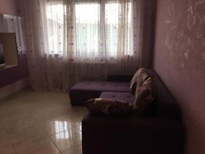 KM 0 Residence, Apartmány  Piatra Neamţ - big - 48