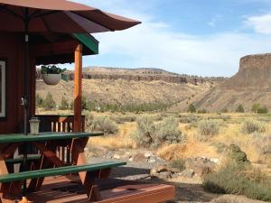 Cabins at Crooked River Ranch, Motels  Crooked River Ranch - big - 30