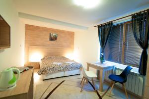 obrázek - Zara Apartments