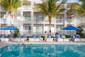 obrázek - Oceans Edge Key West