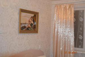 Апартаменты На Советской 52 - фото 16
