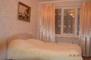 Апартаменты На Советской 52 - фото 22