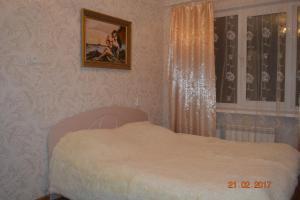 Апартаменты На Советской 52 - фото 23