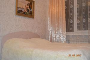 Апартаменты На Советской 52 - фото 24