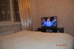 Апартаменты На Советской 52 - фото 8