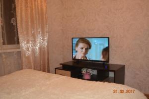 Апартаменты На Советской 52 - фото 9