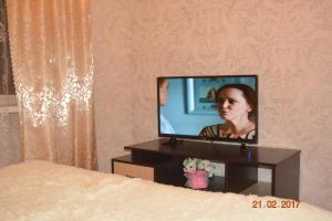 Апартаменты На Советской 52 - фото 10