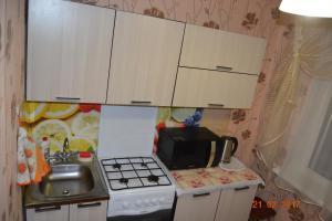 Апартаменты На Советской 52 - фото 6