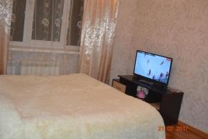 Апартаменты На Советской 52 - фото 4