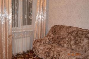 Апартаменты На Советской 52 - фото 19