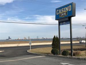 obrázek - Casino Inn