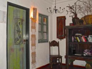 obrázek - Casa do Rio / Tavira Inn - Adults Only