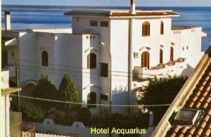 Acquarius Hotel