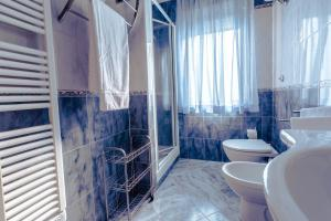 A-HOTEL.com - Residence Le Terrazze, Apparthotel, Follonica ...