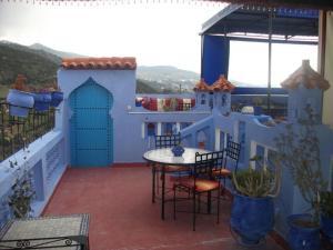 obrázek - Casa Blue City