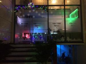 Van Thinh Hotel