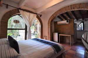 obrázek - Sayulita Beach House