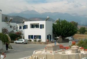 Kalyvaki Studios