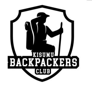 Kisumu Backpackers Club