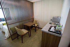 Hotel Kuretakeso Tho Nhuom 84, Hotel  Hanoi - big - 59
