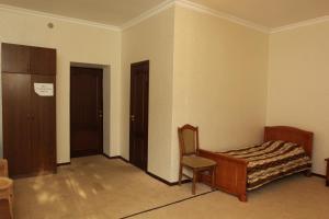 Гостиница Зама - фото 14
