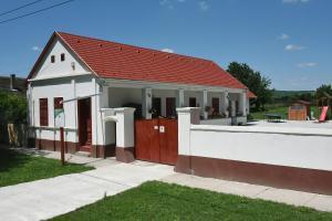 Vera Vendégház