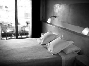 卡門酒店 (Hotel Carmen)
