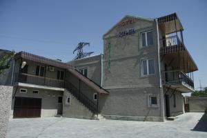 Hotel Ka El