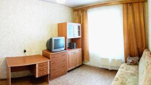 Апартаменты В Горбунках, Петергоф