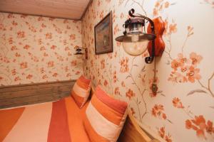 Vremena Goda Inn, Hostince  Sortavala - big - 13