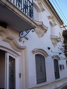 Pueblo Andino Salta