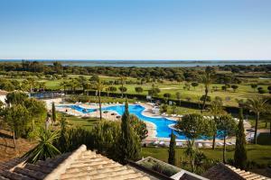 Precise Resort El Rompido-The Hotel