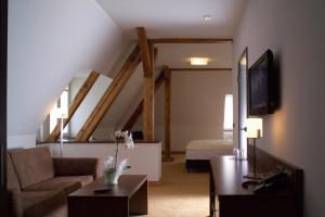 Hotel Brühlerhöhe